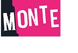 Le logo de Monte ta soirée